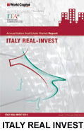 italy-real-invest