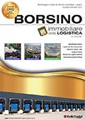 borsino