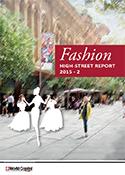 report-retail
