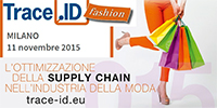 evento-logistica-fashion