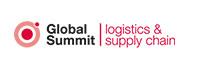 global-summit-1