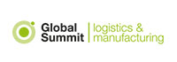 global-summit-2