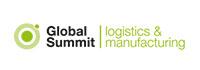 global-summit-2