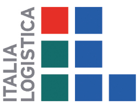 italia-logistica