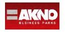 logo-akno