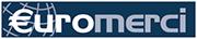 logo-euromerci