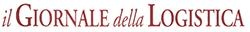 logo-gdl