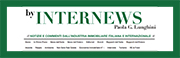 logo-internews