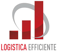 logo-logistica-efficiente
