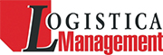 logo-logistica-management