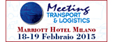 meeting-transport-logistics