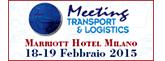 meeting-transport-logistics
