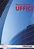 report-uffici