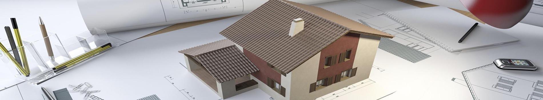 Desideri Vendere il Tuo immobile o Affittare?