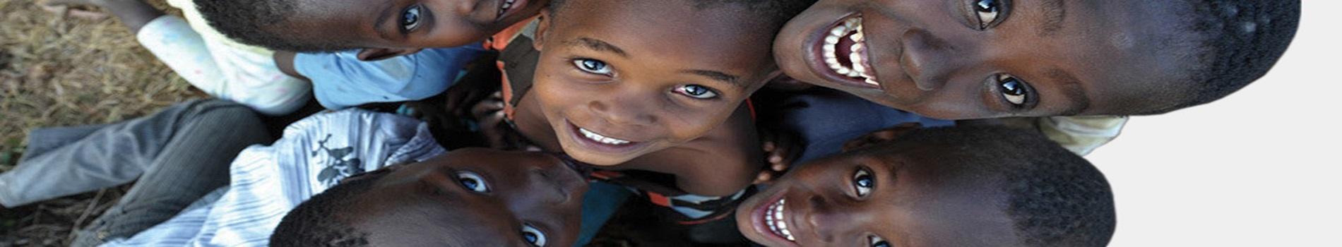 Impegno Sociale - Progetto Uganda