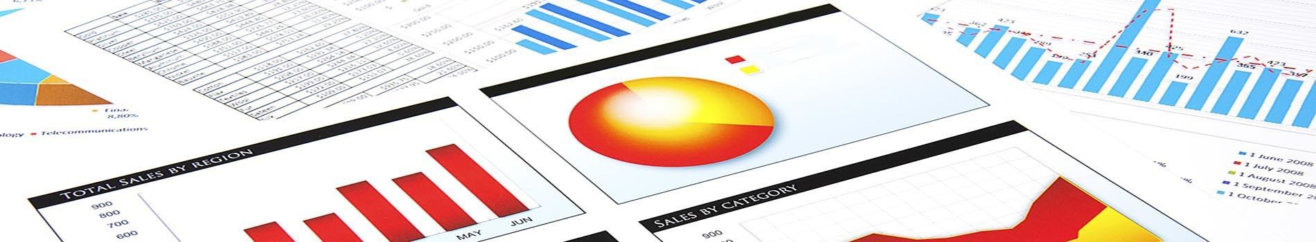 Mercato Immobiliare: Report, Dati e Valori