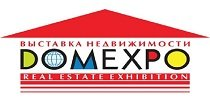 Domexpo-2013-world-capital