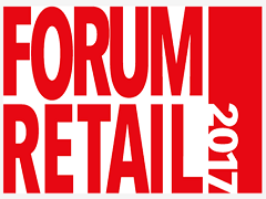 forum-retail-2017-world-capital