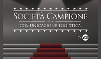comunicazione-logistica-qi-world-capital