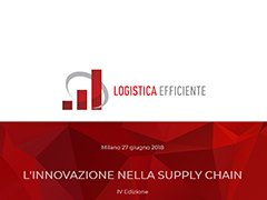 logistica_efficiente_2018-world-capital