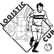 logo-logistic-cup-world-capital