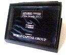premio-china-awards