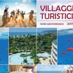 report-hotel-Villaggi-turistici-2017-world-capital