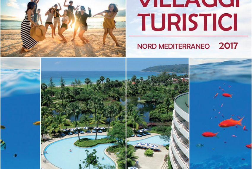 report-hotel-Villaggi-turistici-2017-world-capital