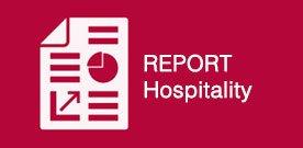 report-hotel