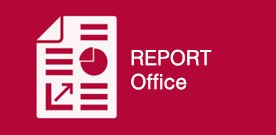 report-office
