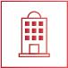 report immobiliare hotel