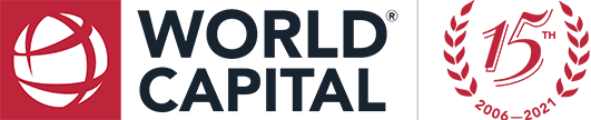 World Capital Real Estate