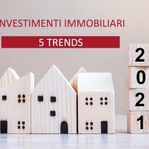 investimenti-immobiliari