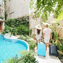 Hotel spettacolari consulenza immobiliare Milano World Capital