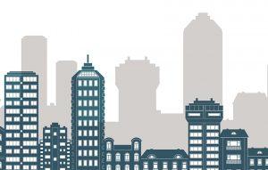 investimenti immobiliari commerciali Milano World Capital