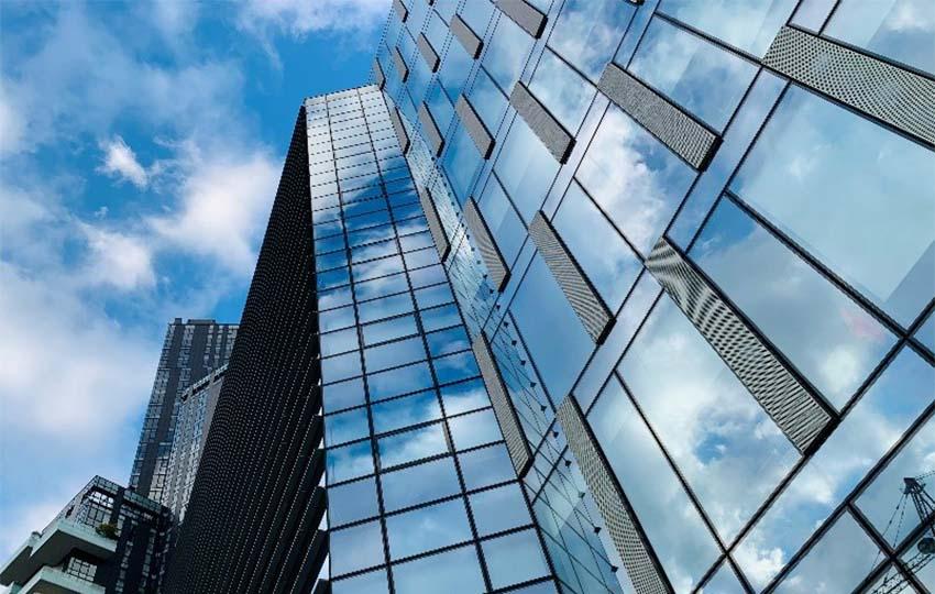 immobili ad uso ufficio a Milano Consulenza Immobiliare World Capital