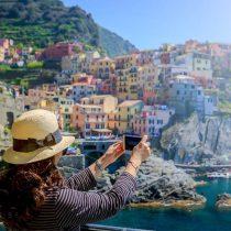 Destagionalizzazione turismo in Italia
