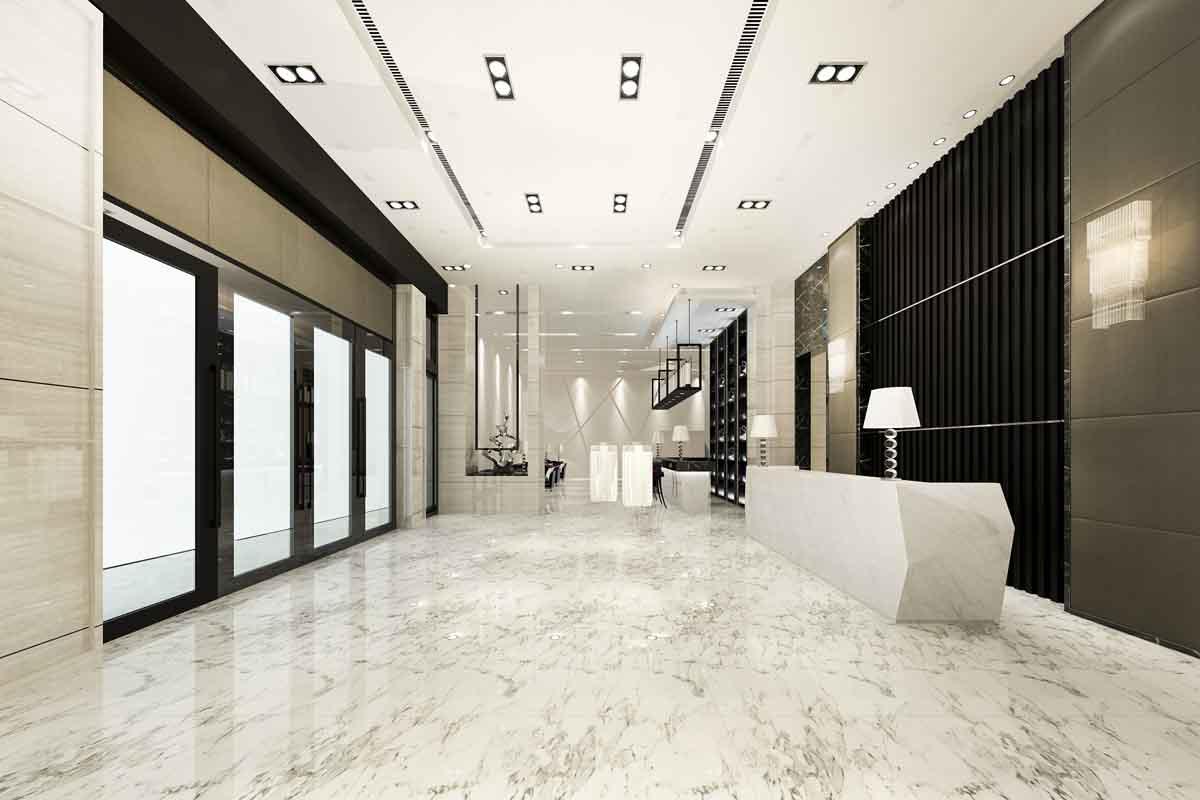 Hotel in Vendita a Milano di 110 camere